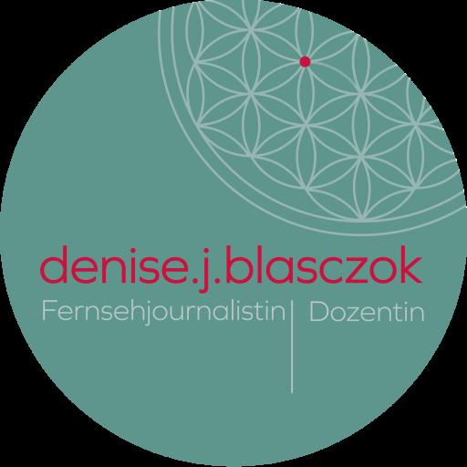 Denise J. Blasczok